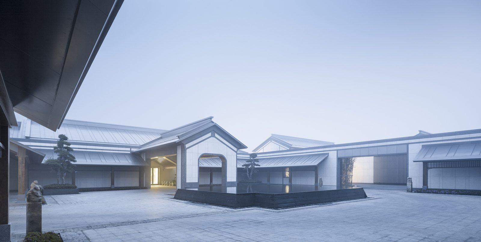 iGNANT-Architecture-GLA-Architects-Weihai-Hospital-008