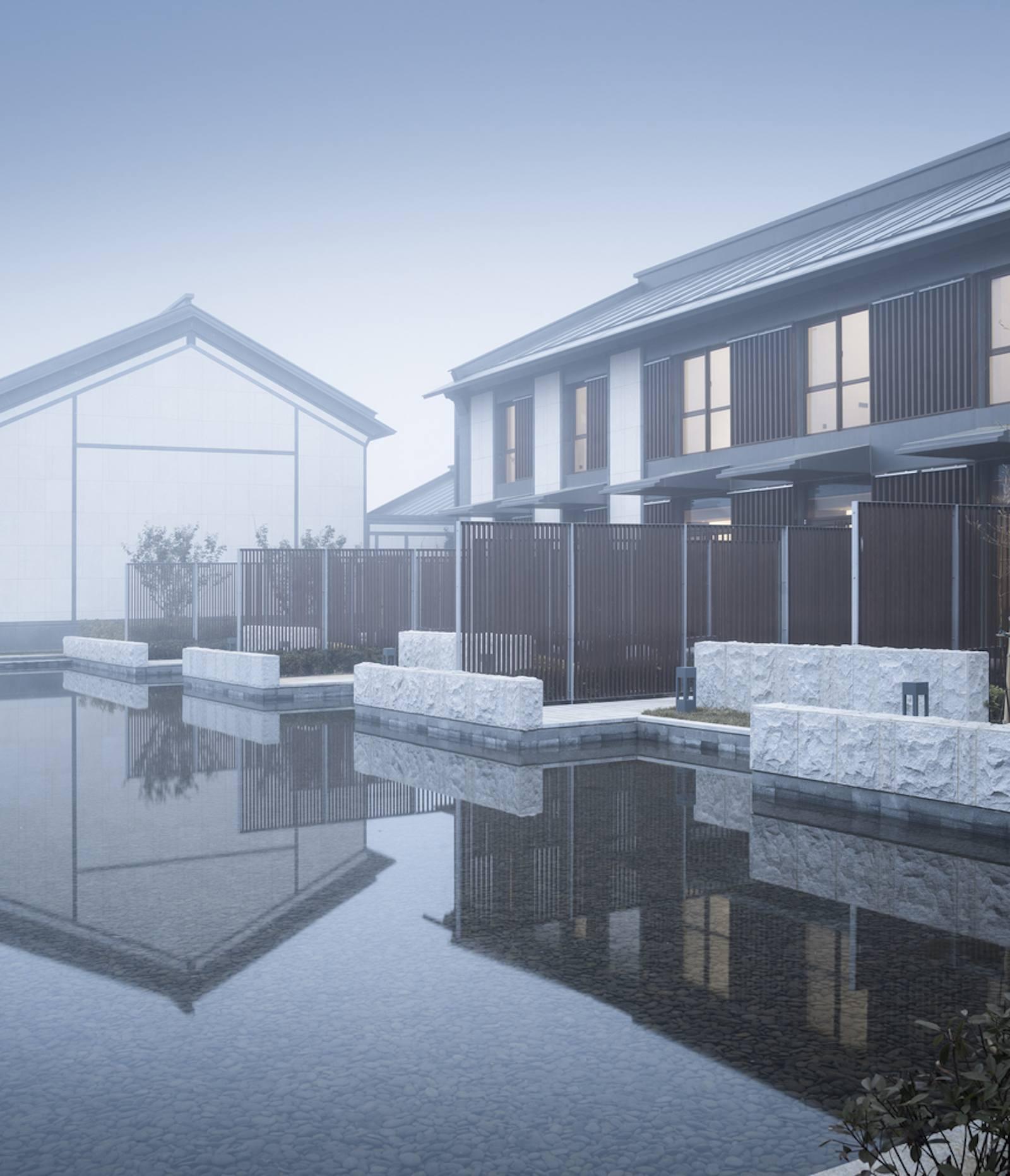 iGNANT-Architecture-GLA-Architects-Weihai-Hospital-009