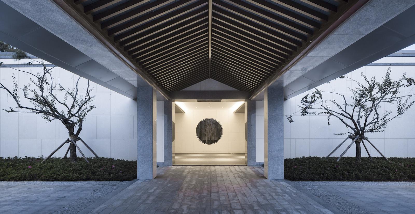 iGNANT-Architecture-GLA-Architects-Weihai-Hospital-010