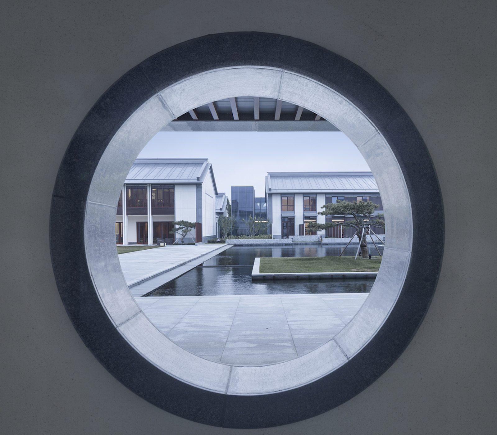 iGNANT-Architecture-GLA-Architects-Weihai-Hospital-011