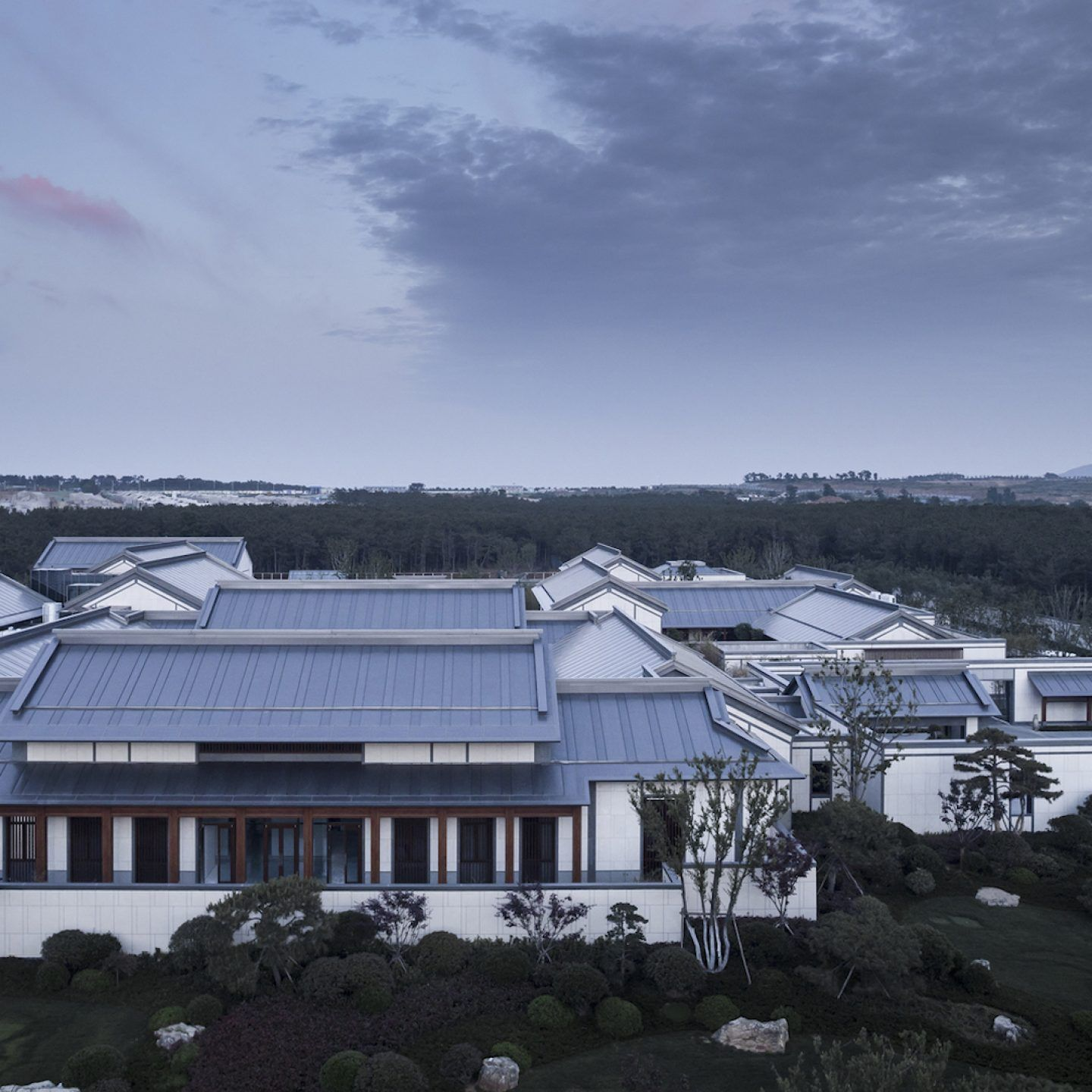 iGNANT-Architecture-GLA-Architects-Weihai-Hospital-013