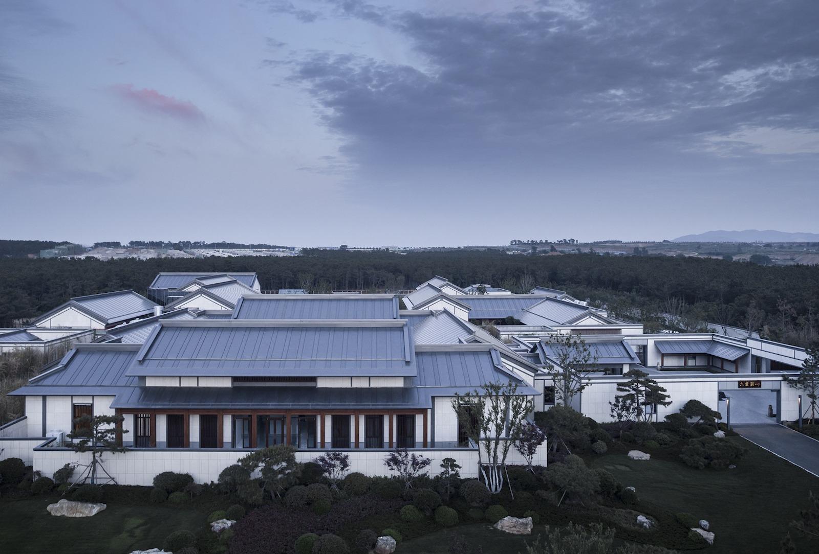 iGNANT-Architecture-GLA-Architects-Weihai-Hospital-013
