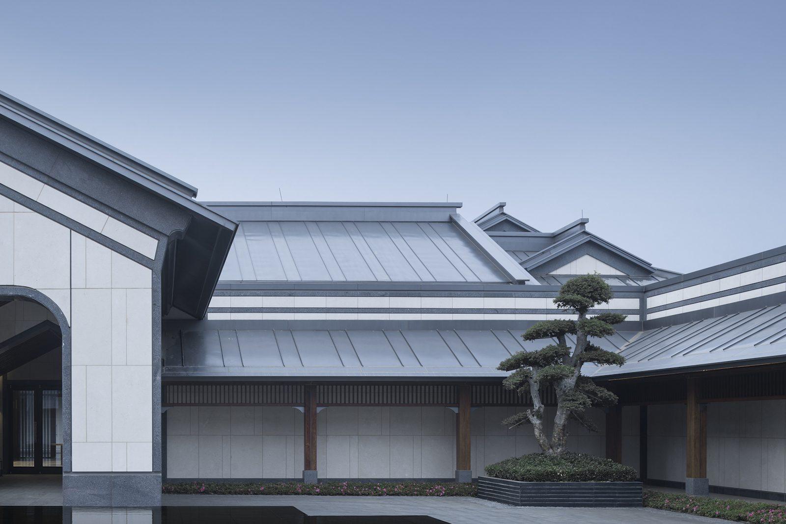 iGNANT-Architecture-GLA-Architects-Weihai-Hospital-014
