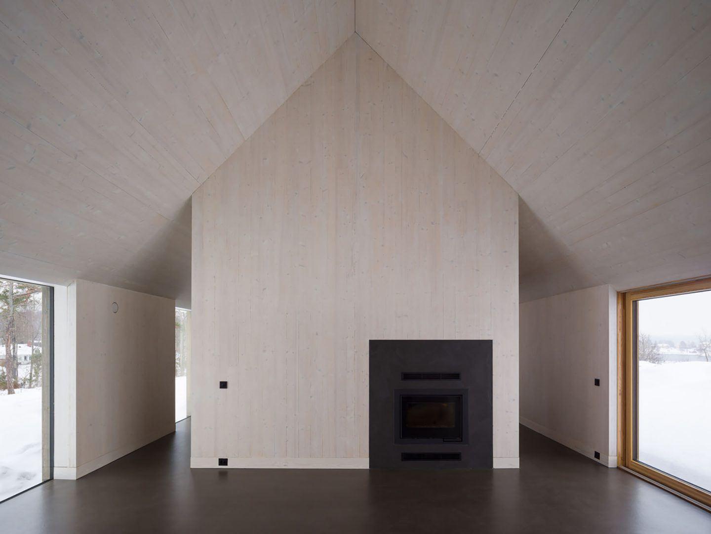 IGNANT-Architecture-Jim-Brunnestom-Dalsland-Cabin-2.0-1