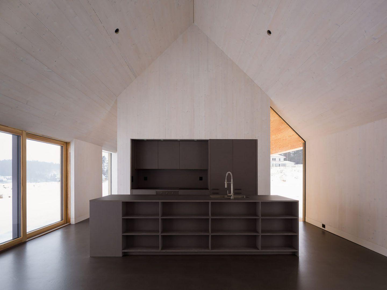 IGNANT-Architecture-Jim-Brunnestom-Dalsland-Cabin-2.0-12