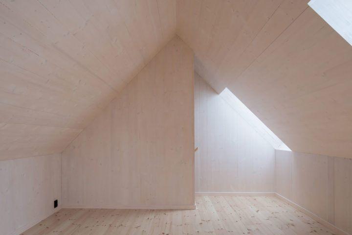 IGNANT-Architecture-Jim-Brunnestom-Dalsland-Cabin-2.0-13