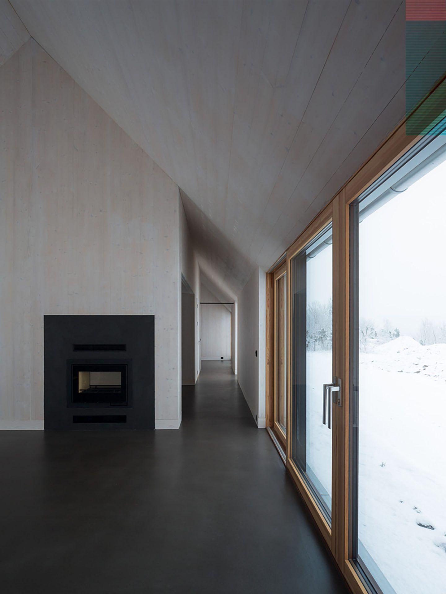 IGNANT-Architecture-Jim-Brunnestom-Dalsland-Cabin-2.0-2