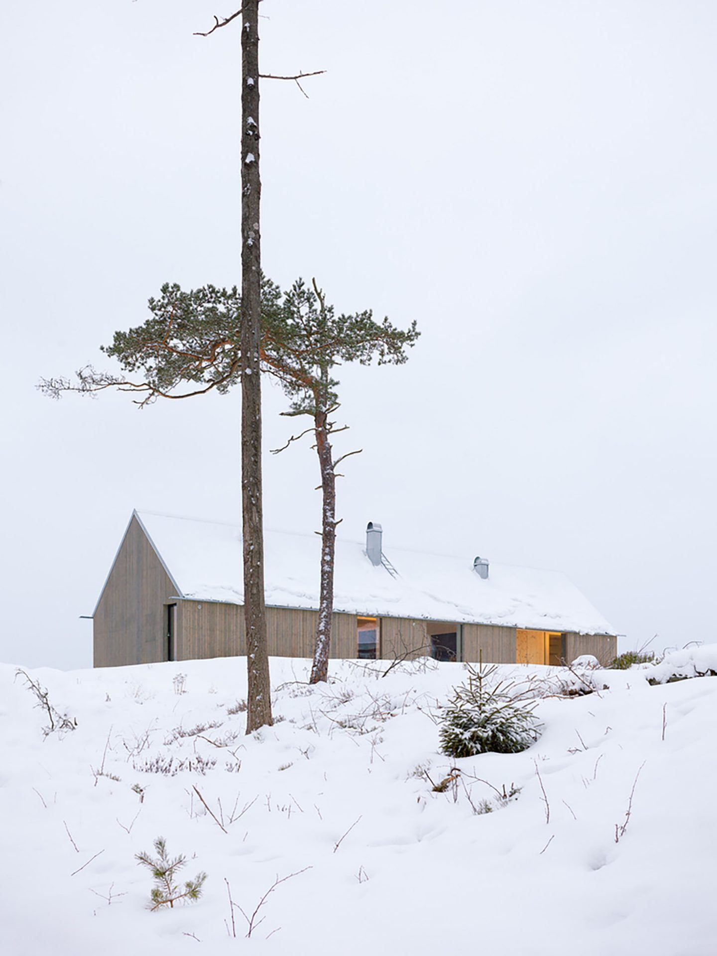 IGNANT-Architecture-Jim-Brunnestom-Dalsland-Cabin-2.0-3