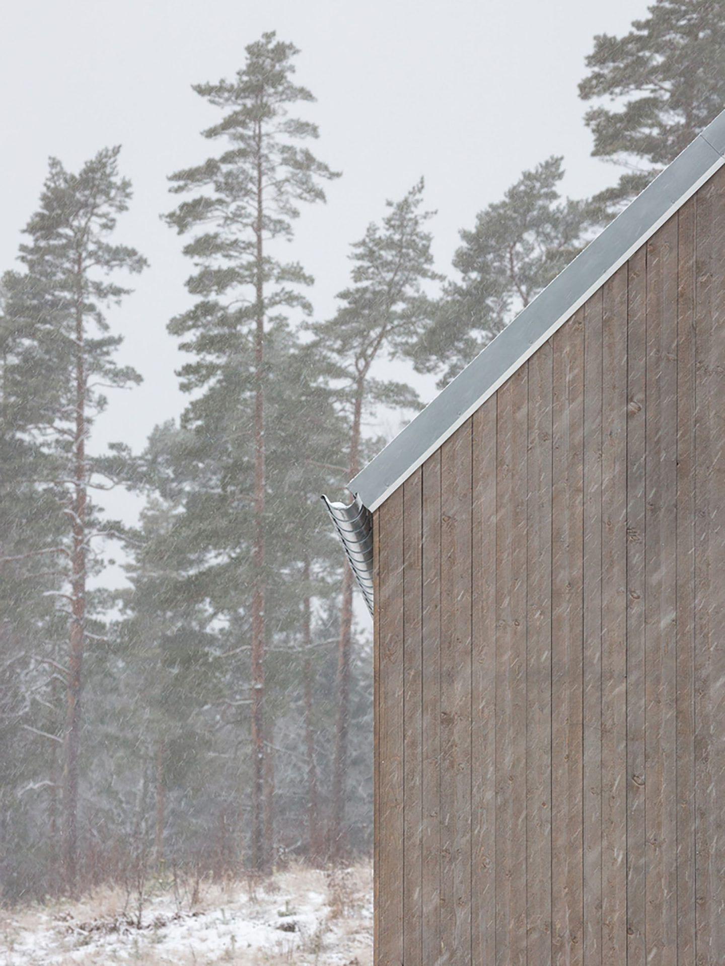 IGNANT-Architecture-Jim-Brunnestom-Dalsland-Cabin-2.0-4