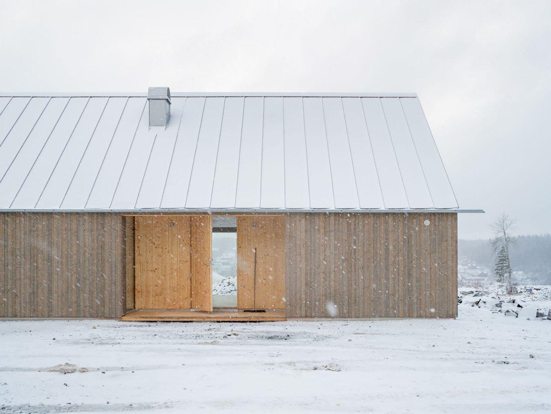 IGNANT-Architecture-Jim-Brunnestom-Dalsland-Cabin-2.0-5