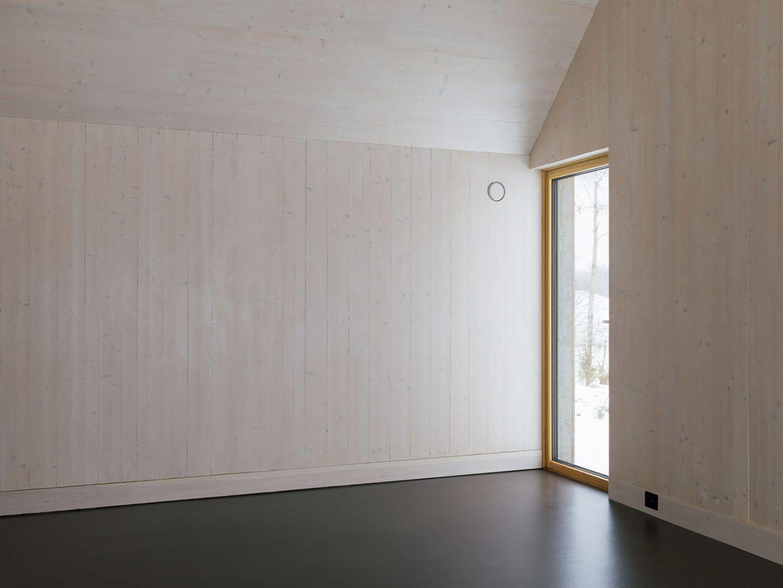 IGNANT-Architecture-Jim-Brunnestom-Dalsland-Cabin-2.0-6