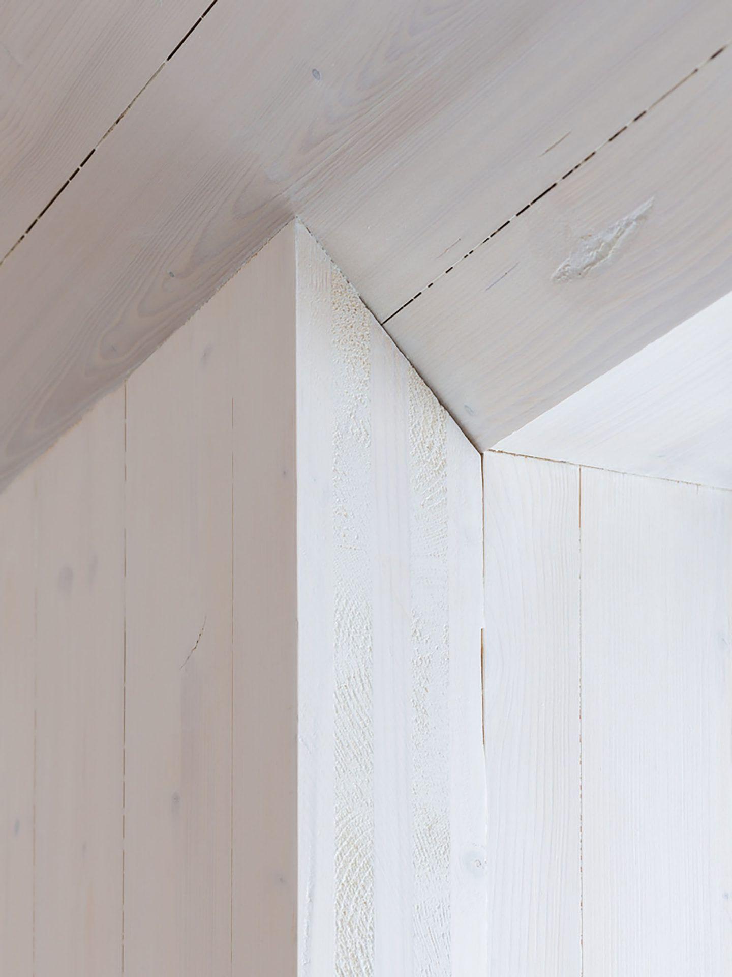 IGNANT-Architecture-Jim-Brunnestom-Dalsland-Cabin-2.0-7