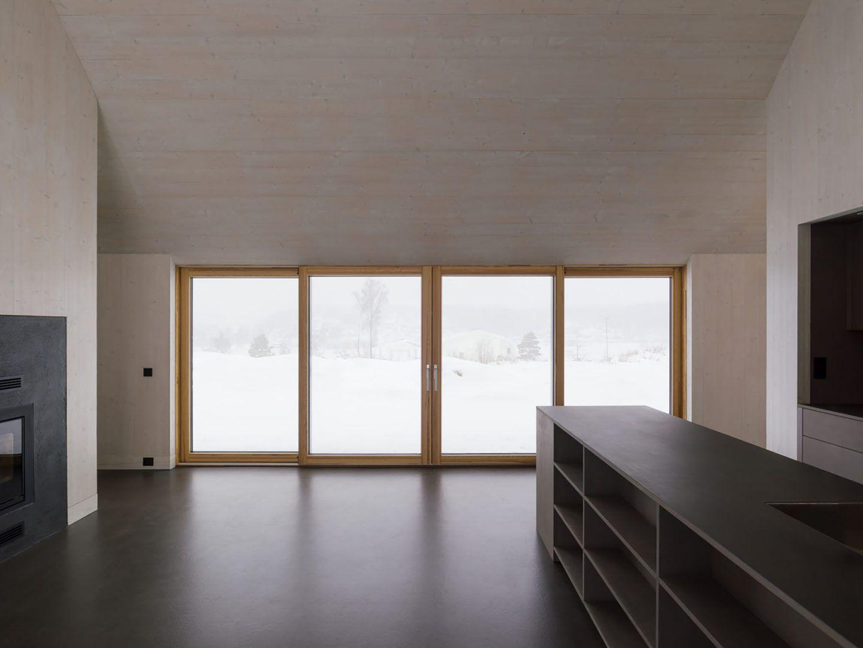 IGNANT-Architecture-Jim-Brunnestom-Dalsland-Cabin-2.0-8