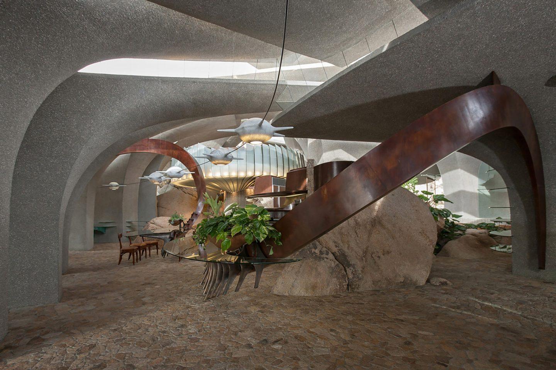 IGNANT-Architecture-Kendrick-Bangs-Kellog-Joshua-Tree-12
