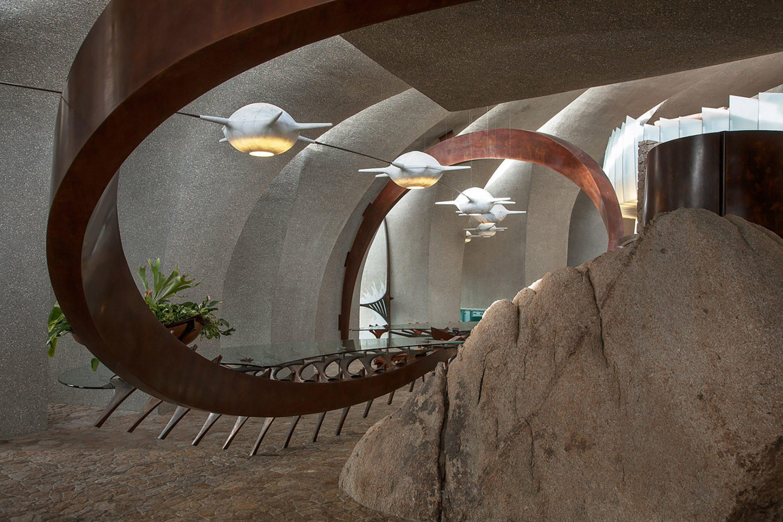 IGNANT-Architecture-Kendrick-Bangs-Kellog-Joshua-Tree-15