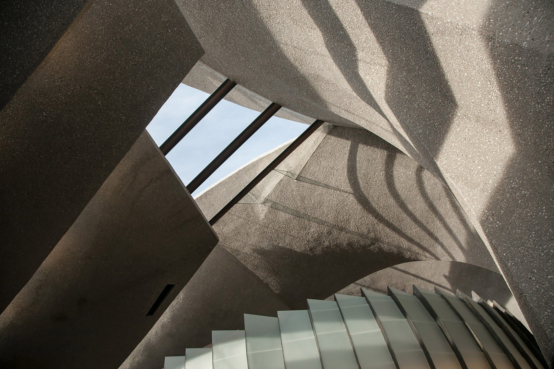 IGNANT-Architecture-Kendrick-Bangs-Kellog-Joshua-Tree-28