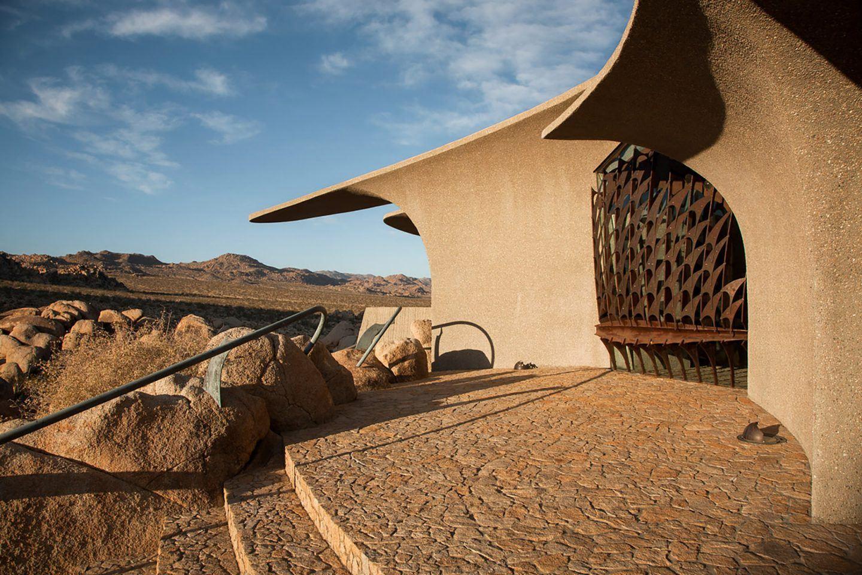 IGNANT-Architecture-Kendrick-Bangs-Kellog-Joshua-Tree-30