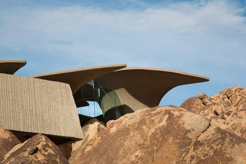 IGNANT-Architecture-Kendrick-Bangs-Kellog-Joshua-Tree-32
