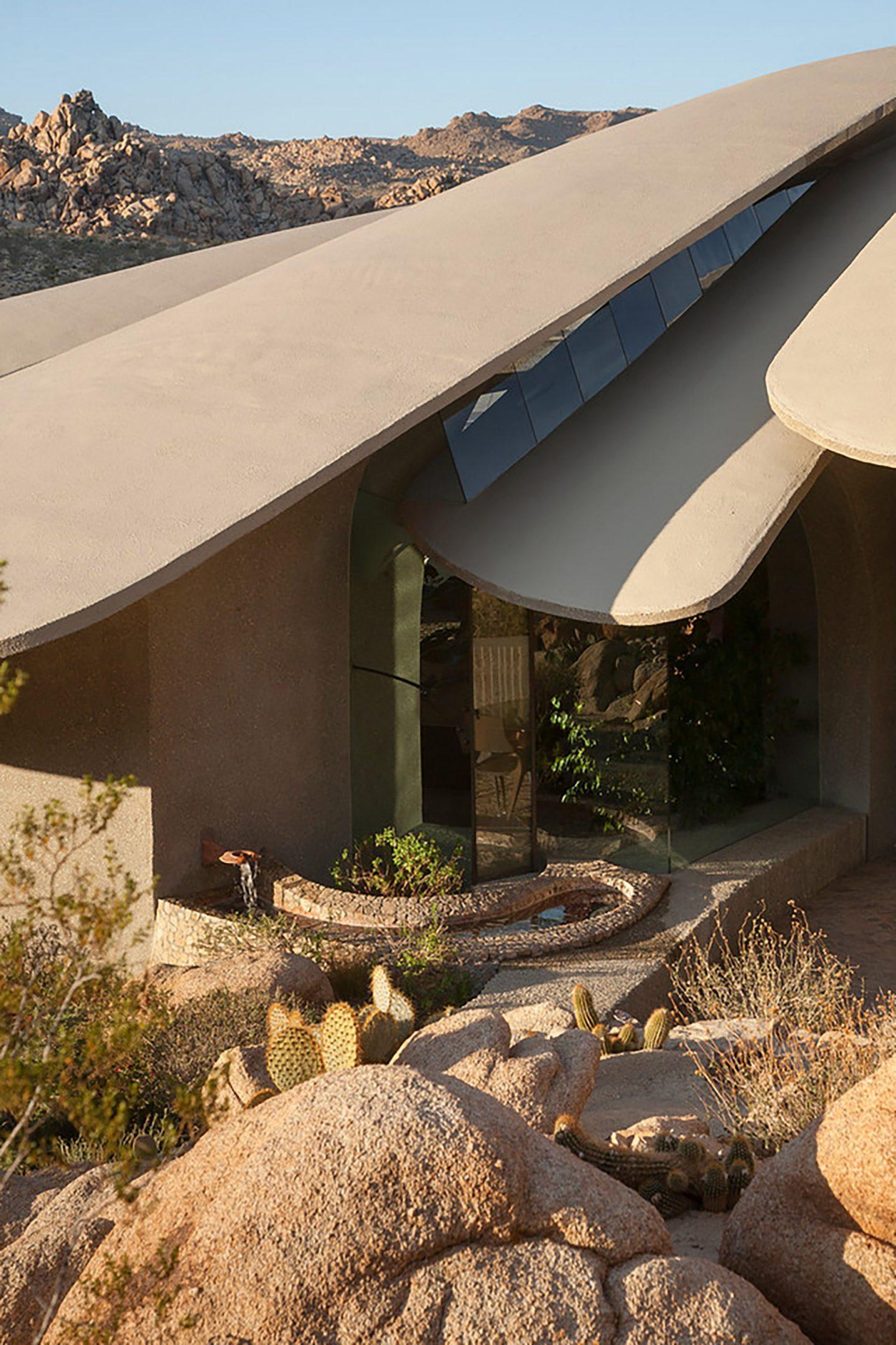 IGNANT-Architecture-Kendrick-Bangs-Kellog-Joshua-Tree-35