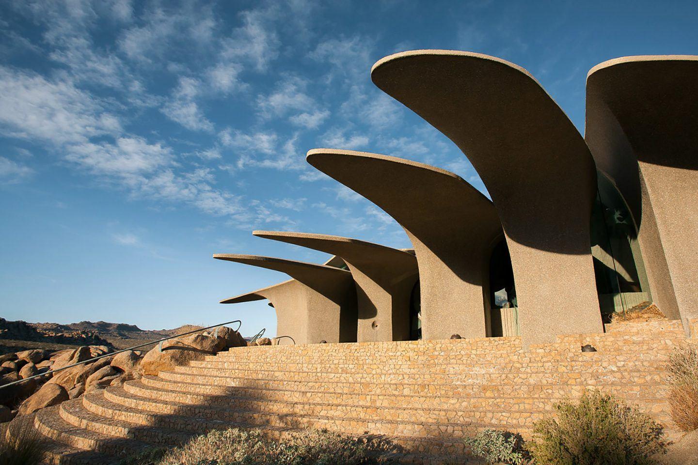 IGNANT-Architecture-Kendrick-Bangs-Kellog-Joshua-Tree-7