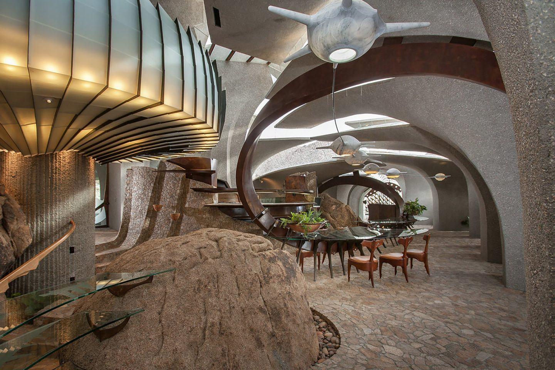 IGNANT-Architecture-Kendrick-Bangs-Kellog-Joshua-Tree-9