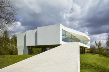 iGNANT-Architecture-KWK-Promes-By-The-Way-House-001