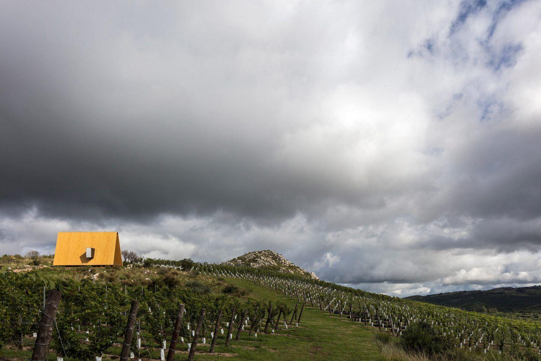 iGNANT-Architecture-MAPA-Sacromonte-Chapel-002