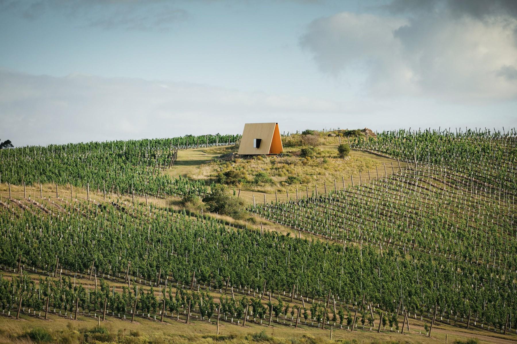 iGNANT-Architecture-MAPA-Sacromonte-Chapel-003