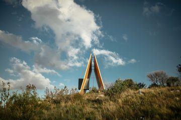 iGNANT-Architecture-MAPA-Sacromonte-Chapel-005