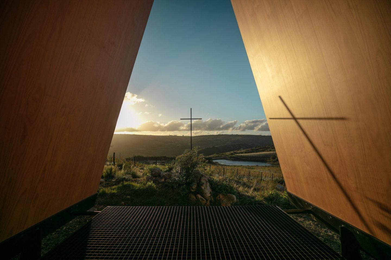iGNANT-Architecture-MAPA-Sacromonte-Chapel-008