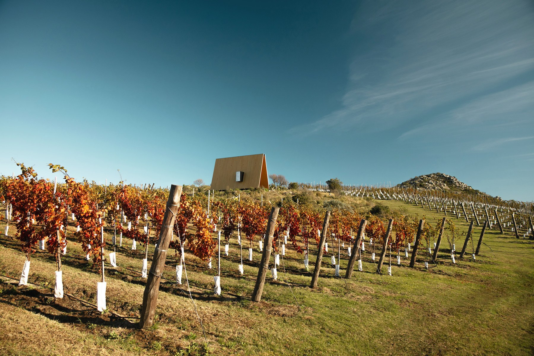 iGNANT-Architecture-MAPA-Sacromonte-Chapel-012