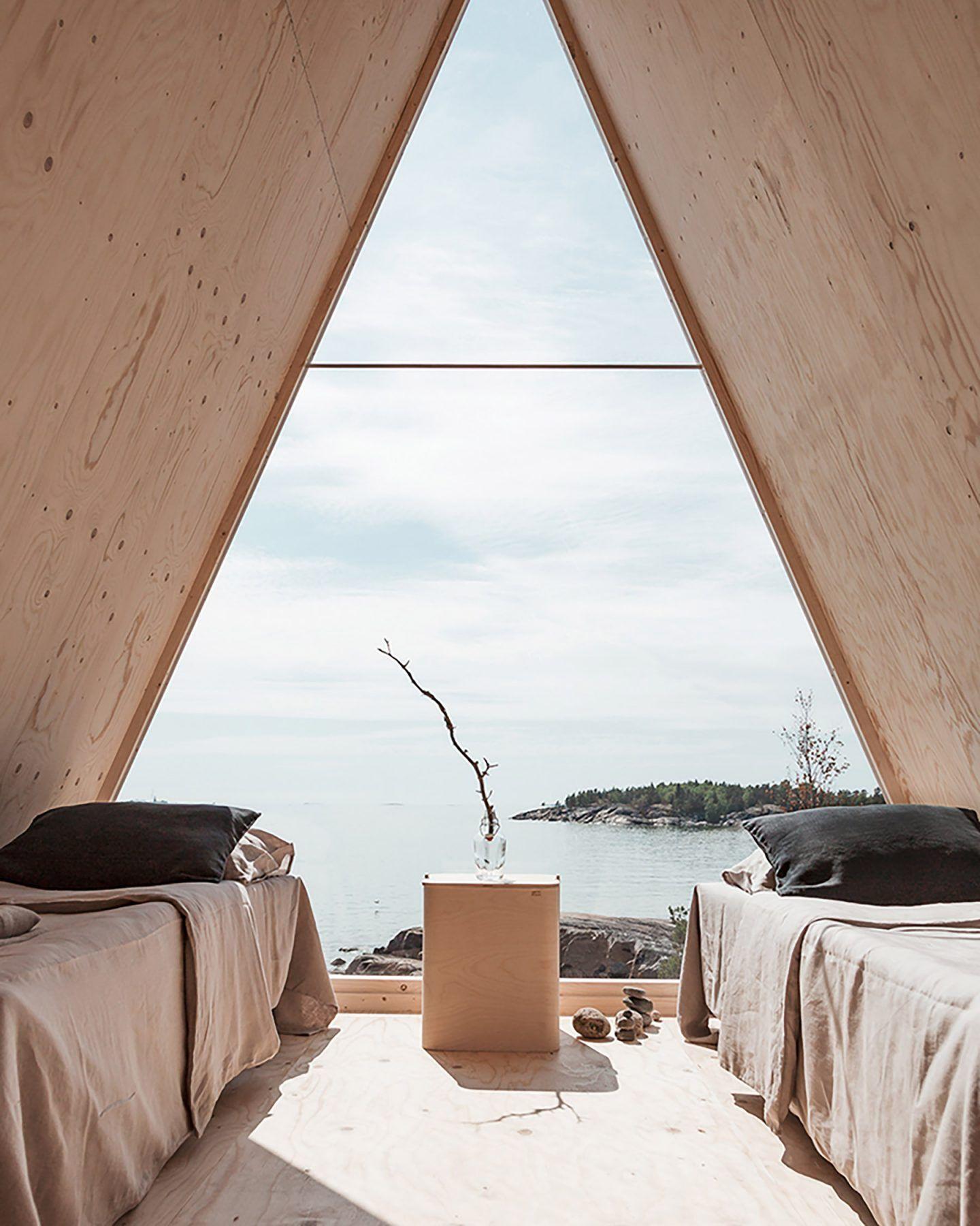 IGNANT-Architecture-Robin-Falck-Nolla-Cabin-1