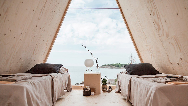 IGNANT-Architecture-Robin-Falck-Nolla-Cabin-3