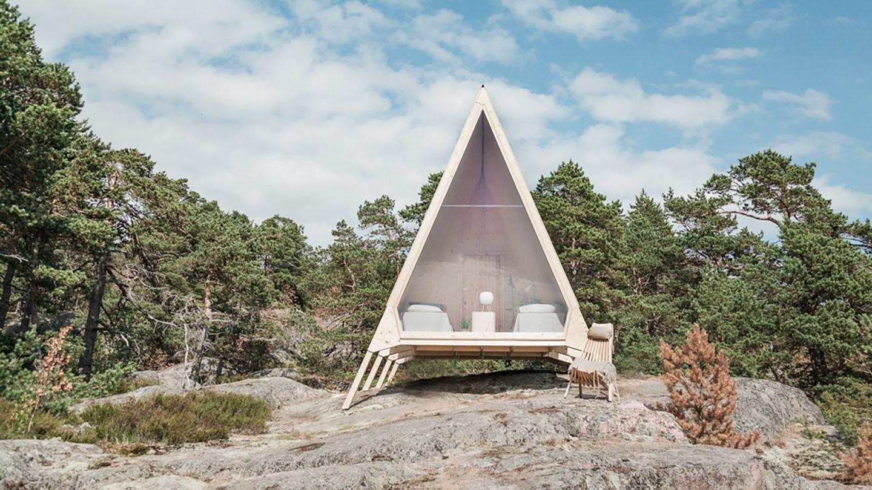 IGNANT-Architecture-Robin-Falck-Nolla-Cabin-7