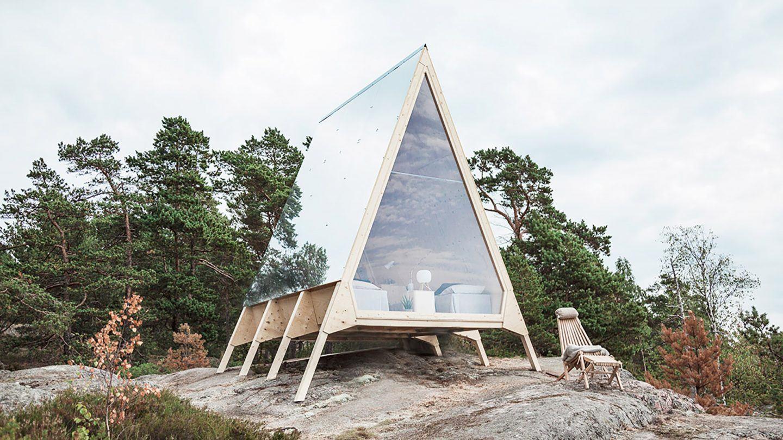 IGNANT-Architecture-Robin-Falck-Nolla-Cabin-8