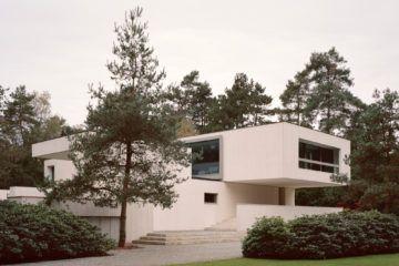 IGNANT-Architecture-Russell-Jones-Villa-Waalre-17