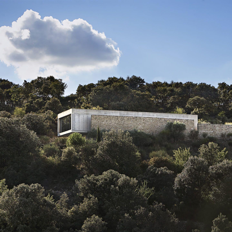 IGNANT-Architecture-Studio-Ko-House-G-9