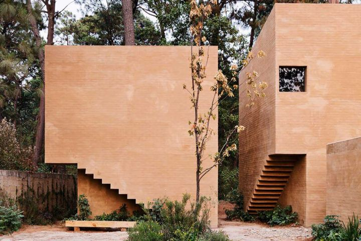 IGNANT-Architecture-Taller-Hector-Barroso-Entre-Pinos-1