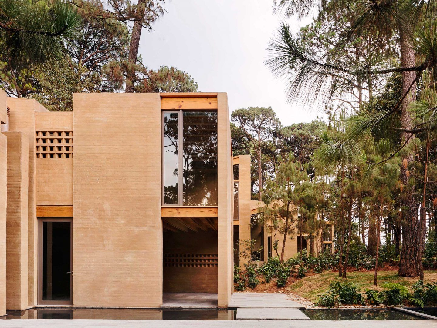 IGNANT-Architecture-Taller-Hector-Barroso-Entre-Pinos-11