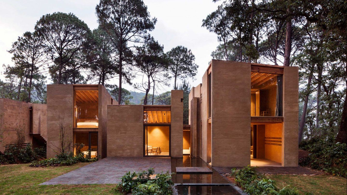 IGNANT-Architecture-Taller-Hector-Barroso-Entre-Pinos-13