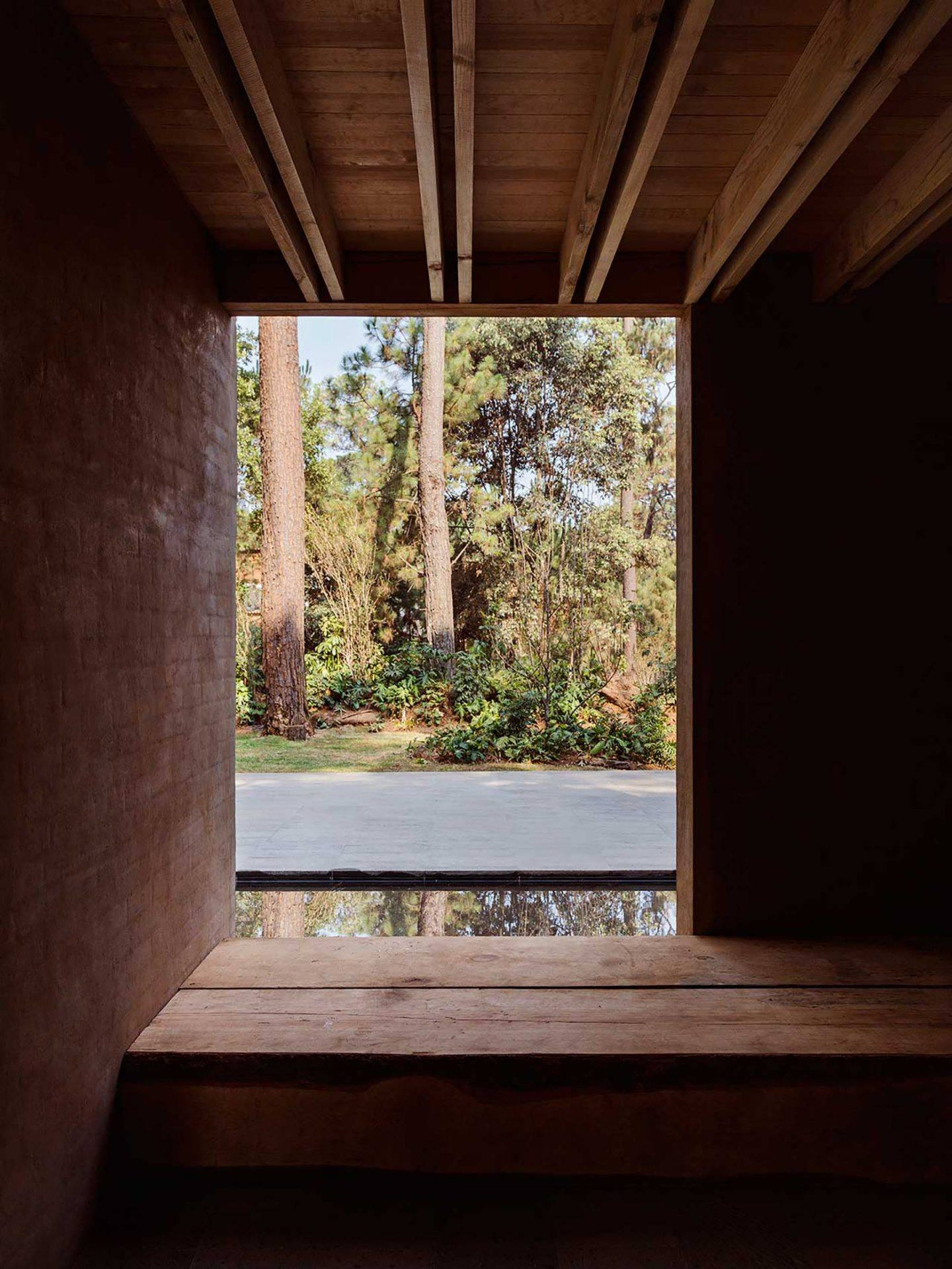IGNANT-Architecture-Taller-Hector-Barroso-Entre-Pinos-19