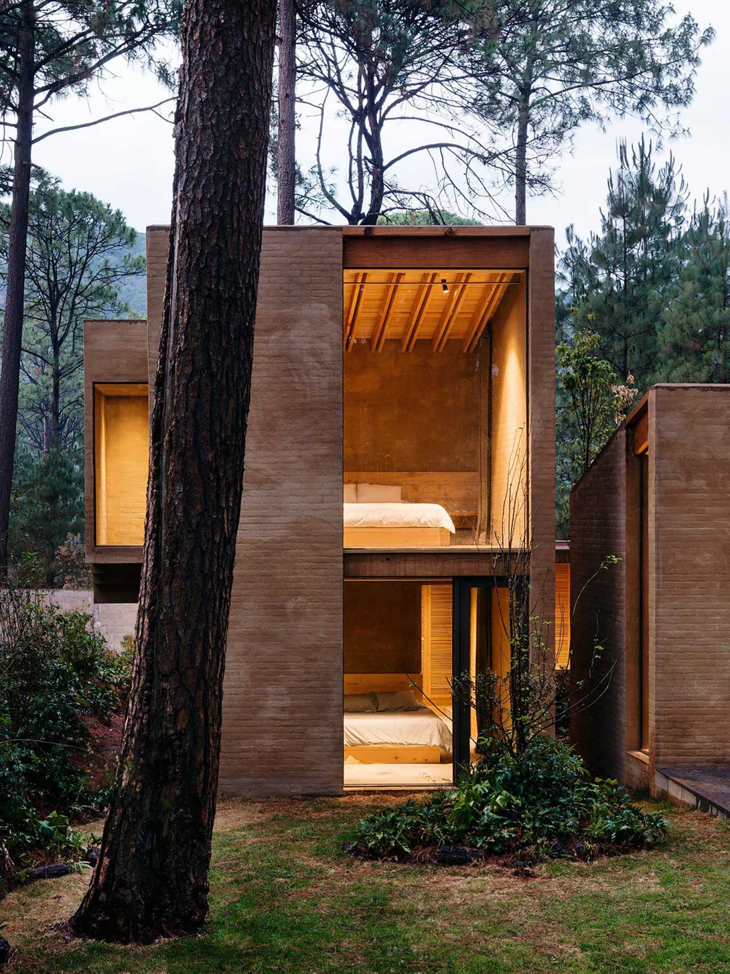 IGNANT-Architecture-Taller-Hector-Barroso-Entre-Pinos-22