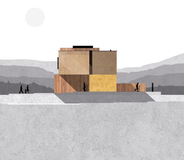 iGNANT-Architecture-Zean-Macfarlane-001