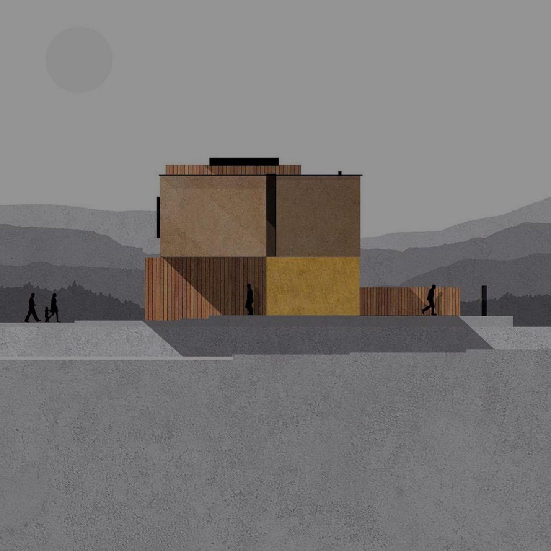 ignant-architecture-zean-macfarlane-001-1 pre