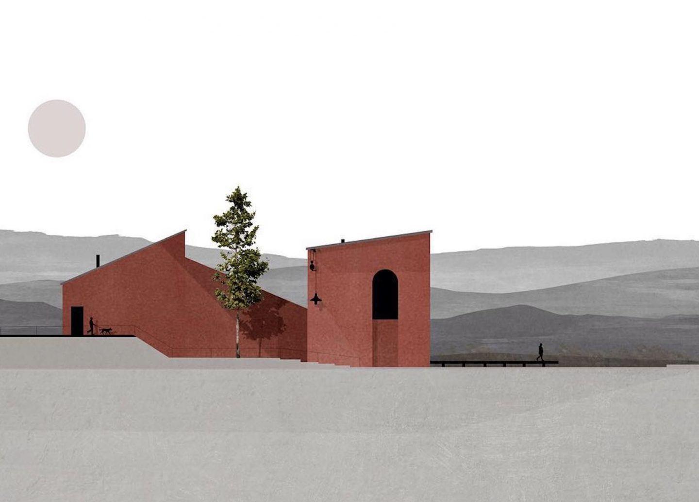 iGNANT-Architecture-Zean-Macfarlane-003