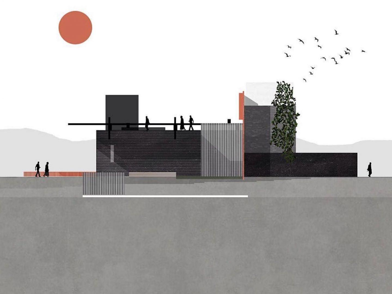 iGNANT-Architecture-Zean-Macfarlane-005