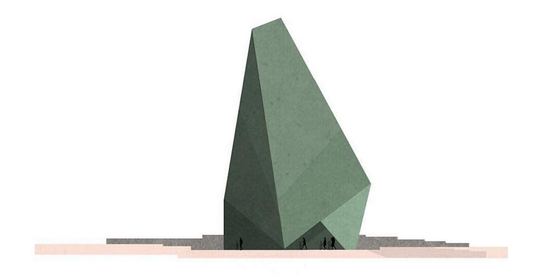 iGNANT-Architecture-Zean-Macfarlane-006