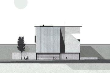 iGNANT-Architecture-Zean-Macfarlane-007