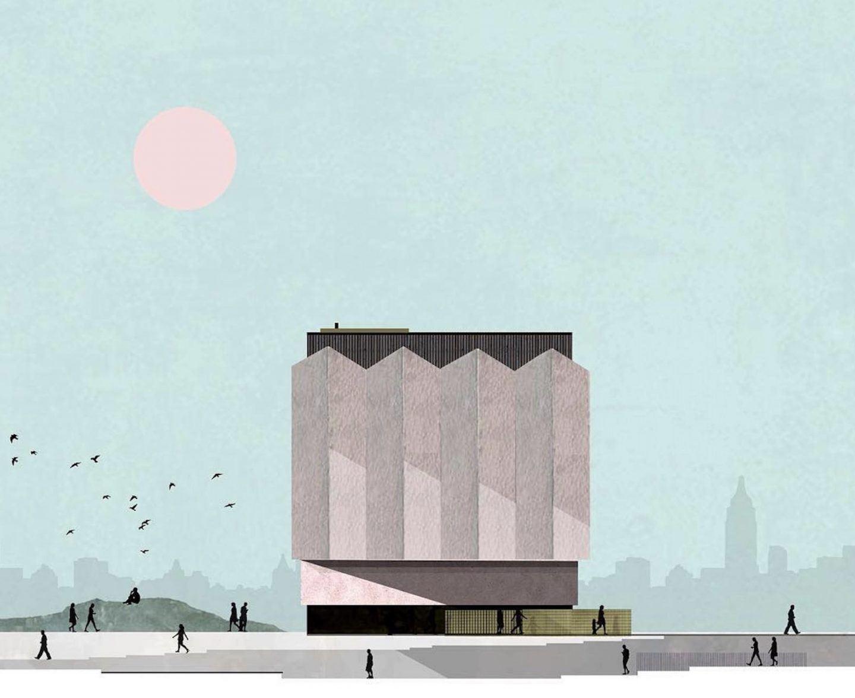 iGNANT-Architecture-Zean-Macfarlane-008