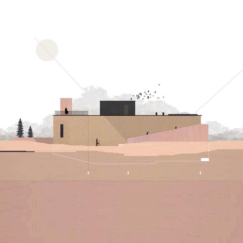 iGNANT-Architecture-Zean-Macfarlane-009